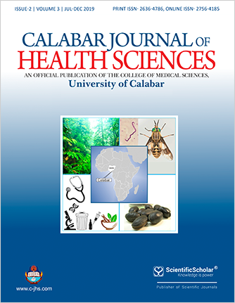 CJHS COVER IMAGE